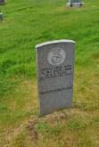 Crosbost cemetery (27)