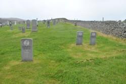Crosbost cemetery (29)