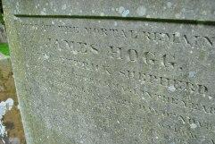 Ettrick Old Kirkyard, Selkirkshire (24) - Kopie
