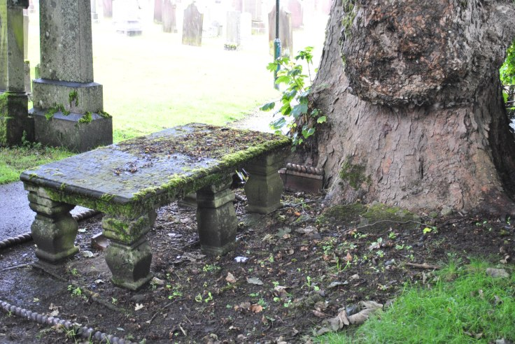 ©nme Graveyards of Scotland Sanquhars Ghosts Sanquhar Castle Dumfries