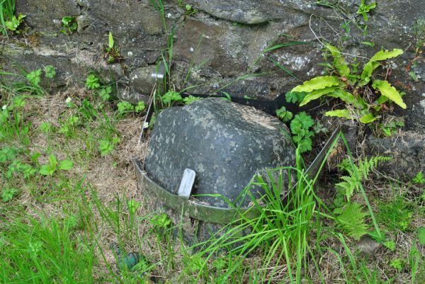 santuary stone