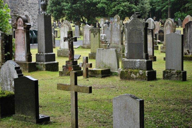 graves Inch