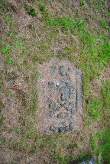 Stoneykirk cemetery, Dumfries (47)
