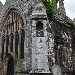 Carnwath cemetery, Lanarkshire (30)