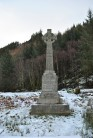 Innis na BIrlinn ©nme Nellie Merthe Erkenbach Graveyards of Scotland