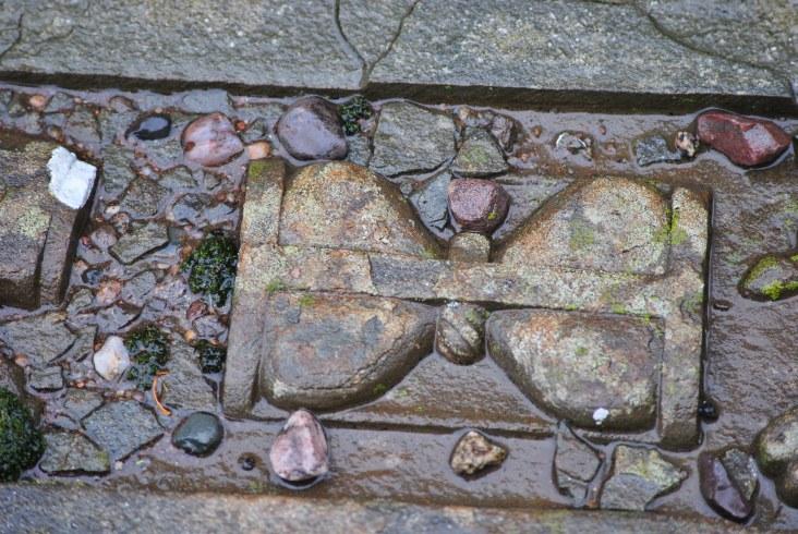 Rescobie Kirkyard (16) ©nme Nellie Merthe Erkenbach Graveyards of Scotland