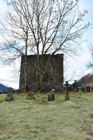 Kilfinnan graveyard (30)